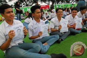 """DIY ajukan 17 SMK selenggarakan UN """"online"""""""