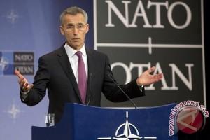 Sejumlah perwira Turki di NATO cari suaka