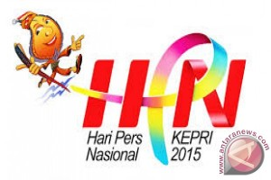 PWI Maluku bertekad tuan rumah HPN 2017