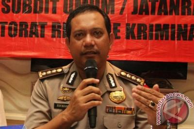 WNI terduga ISIS sudah tiba di Indonesia