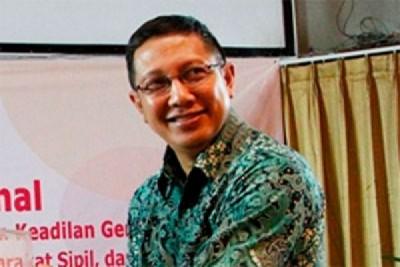 Menteri Agama dijadwalkan membuka STQ Sultra XXIII