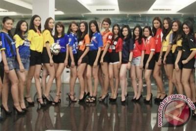 Penghentian kompetisi ISL tamatkan persepakbolaan Indonesia?