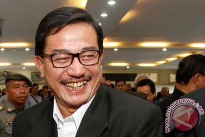 BPN targetkan pelayanan online se-Indonesia pada 2017