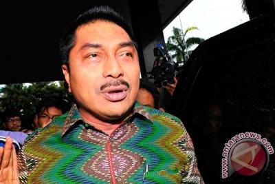 DPR akan tinjau Bandara Sultan Hasanuddin Makassar