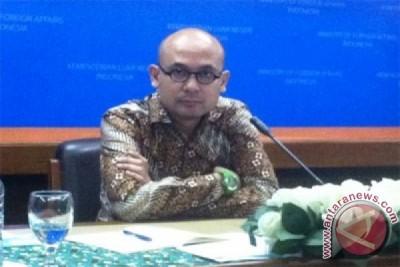 Kemlu: ABK Indonesia disandera masih berpindah-pindah tempat