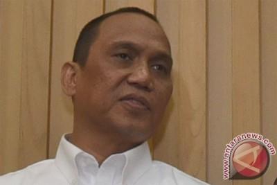 Pimpinan KPK: PK hanya dapat diajukan terpidana