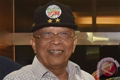BOPI: Mahaka dan klub harus tetap diverifikasi