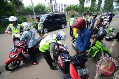 Polisi ingatkan warga biasakan menggunakan kunci ganda