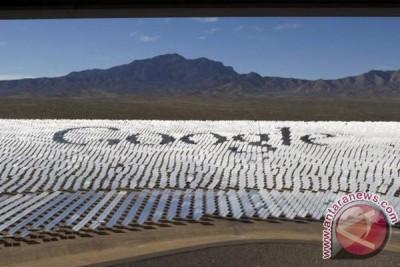 Google investasi 300 juta dolar untuk perumahan tenaga matahari