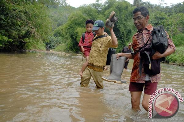 Image Result For Pulsa Murah Di Telaga Langsata