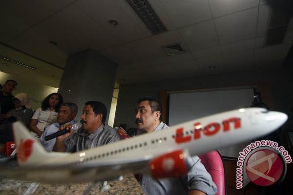 Rute Lion Air harus dikurangi - ANTARA News
