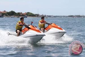 Tanjung Benoa jadi wisata bahari terbesar