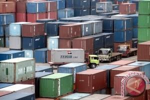 Kesal tidak digaji, 2.000 pegawai pelabuhan Angola mogok kerja