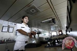 Sertifikat pelaut hanya diterbitkan lembaga diklat Kemenhub