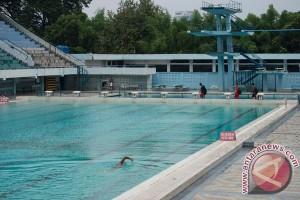 KOI jamin kesiapan infrastruktur Asian Games
