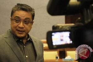 Harapan Ketua Komisi IX Dede Yusuf terhadap Dewas BPJS