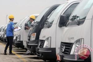 """Tata Motors Indonesia berstrategi """"perlahan tumbuh"""""""