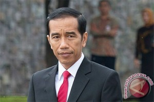 Surat terbuka mahasiswa Indonesia di Jerman kepada Jokowi