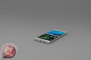 Galaxy S6 akan mirip iPhone 6?
