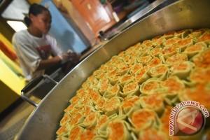 Pengusaha Thailand jajaki bisnis makanan olahan di Sumut