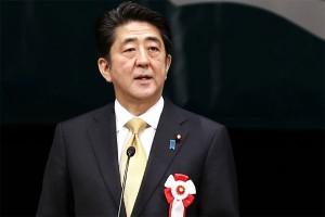 Jepang dan AS sepakat hukum lebih keras Korea Utara