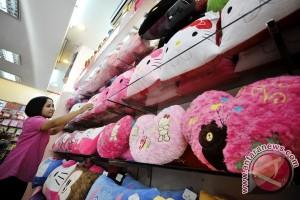 Valentine, 60 persen pasangan menikah masih merayakannya