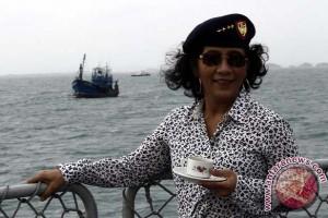Menteri Susi: perbudakan jangan terjadi pada usaha perikanan
