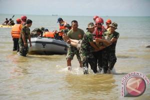 KJRI : jenazah WNI kapal tenggelam sedang divisum