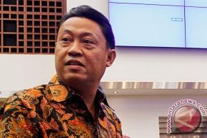 Komisi XI terima pemberitahuan rencana rollover BMN untuk penerbitan surat utang