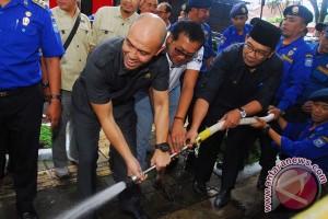 Maret ini, keputusan Ridwan Kamil ikut Pilkada DKI Jakarta