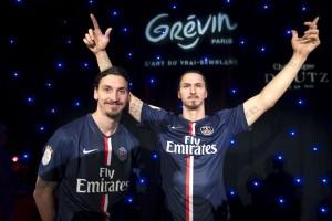 Jadwal pertandingan final Piala Prancis