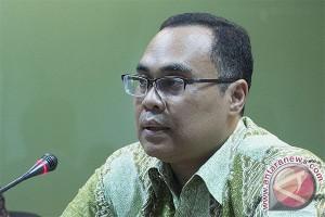 Hikmahanto: pemerintah tak perlu terbitkan Perppu ISIS