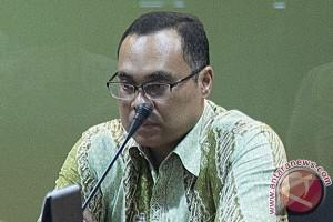 Pengamat: Indonesia tak terpengaruh kebijakan keamanan Jepang