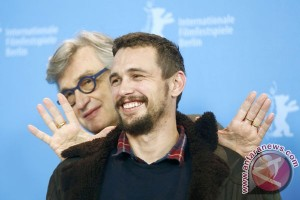 James Franco pernah depresi