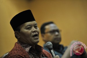 Hidayat Nur Wahid: Pesantren sudah implementasikan Empat Pilar
