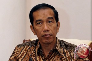LAK Sulbar: Presiden Jokowi mesti lunasi utang reformasi
