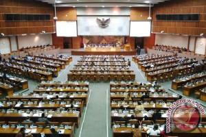 DPR apresiasi KPK terkait temuan pungli di BC Tanjung Priok