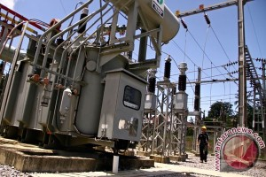 PT PLN hemat Rp3,5 miliar setelah impor listrik