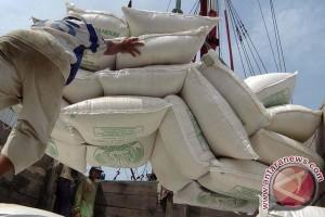 Sulut ekspor tepung kelapa ke Angola