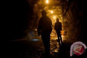 Karyawan subkontraktor Freeport tewas hirup gas beracun