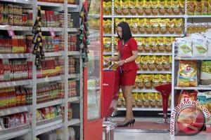 Menteri perdagangan tunda penyelesaian lima aturan deregulasi