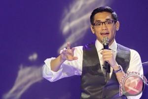 Afgan akan konser tunggal di Malaysia