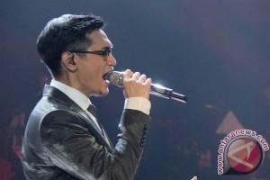Afgan siapkan penampilan rock n roll di Malaysia