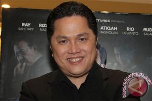 KOI: rapat koordinasi Asian Games fokus pendanaan