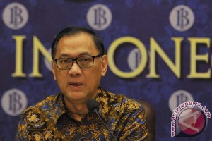 No need to worry about legal suit against tax amnesty law : Bank Indonesia