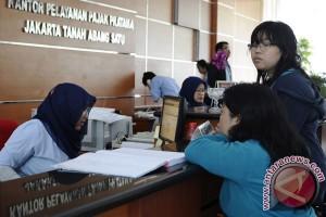 Kemenkeu hapus sanksi administrasi utang pajak