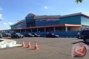 Letusan Bromo alihkan Sriwijaya Air ke Bandara Juanda