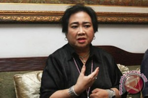 Rachmawati inginkan TAP MPRS NO.33 dicabut