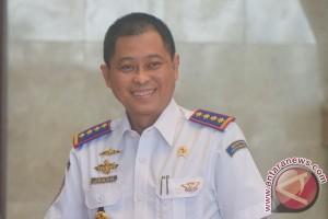 Menhub resmikan pelayaran tol laut Bandarlampung-Surabaya