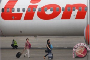 Lion larang Galaxy Note-7 masuk pesawat